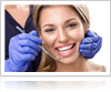 Tips to Improve your smile by Emerald City Smiles